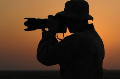 Sejak hadirnya kamera DSLR dan banyaknya kalangan anak muda yang mempunyai jenis kamera in Inilah Bukti Bisnis Fotografi Semakin Menggiurkan