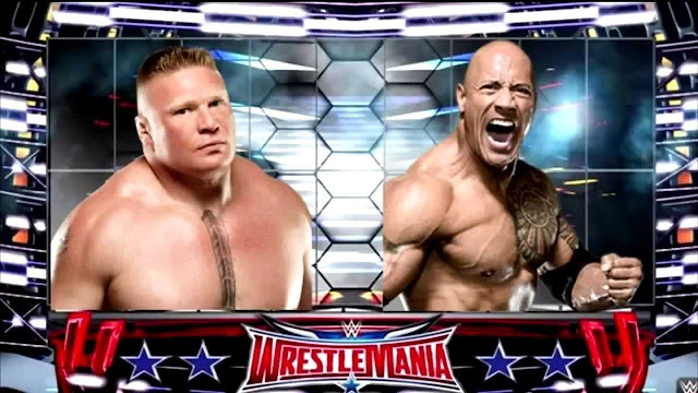 WWE NEWS WWE Roadblock and WWE WrestleMania 32 Cards Confirmed
