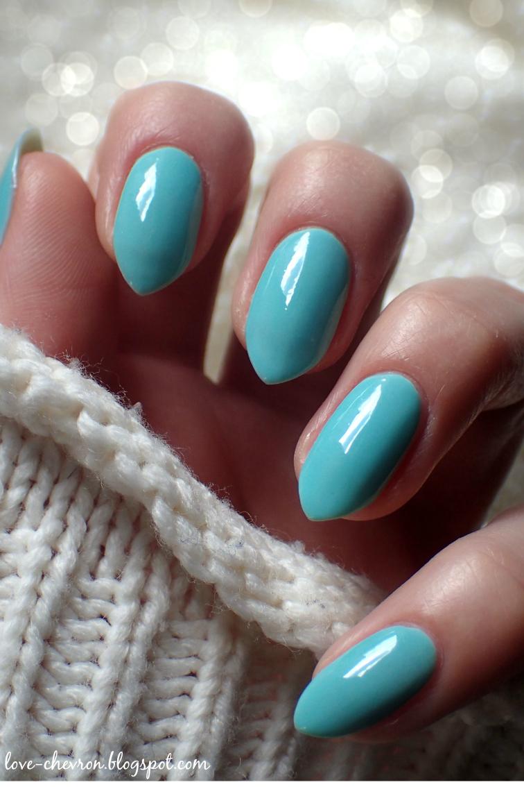 I love Hean lakiery do paznokci