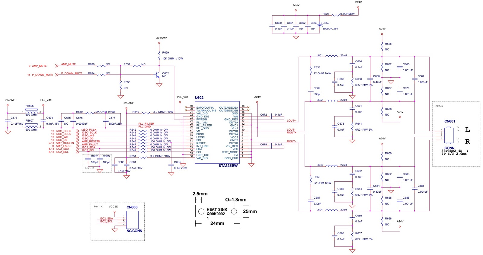 Insignia Tv Wiring Diagram Schematic Diagrams Trusted Power Cord Replacement Schematics