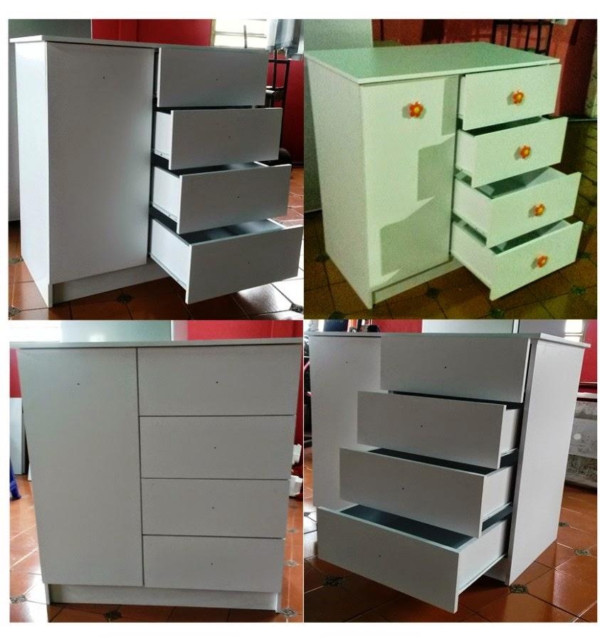 Dise o de muebles madera construir closet o armario for Bar de madera persa bio bio
