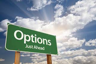 Contradiction Options Evaluation