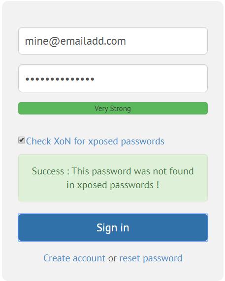 Deva on Breaches: XposedOrNot: Want 850 Million Passwords For Free?