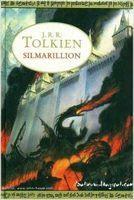 Viên Ngọc Silmarillion