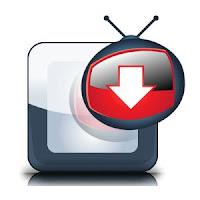 YouTube Downloader 5.9.2.1