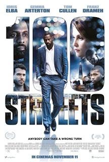 100 Streets (2016) HDRip Full Movie