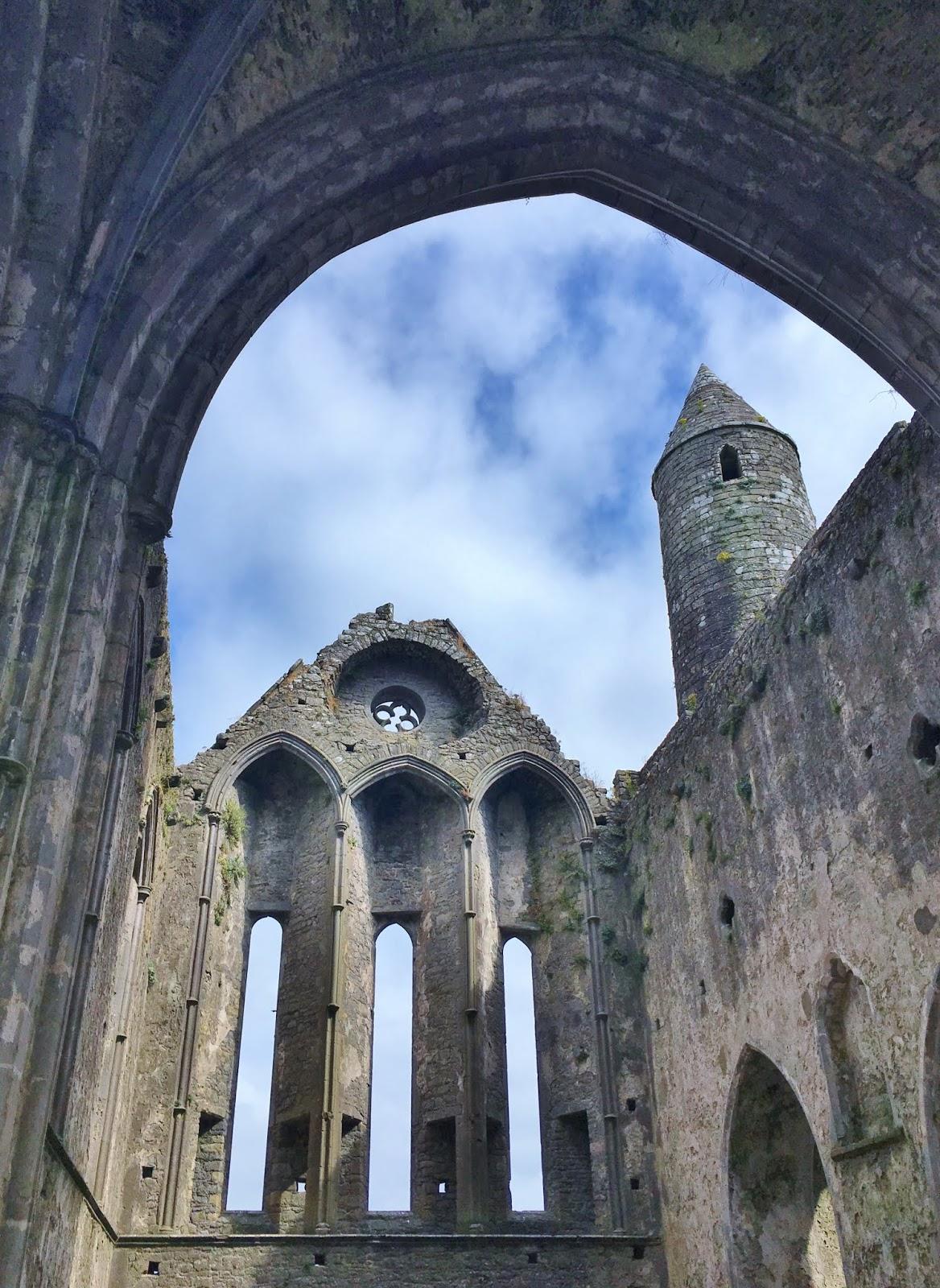 Cashel dating site - free online dating in Cashel (Ireland)