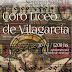 🎵 Coro Liceo. concierto de Viernes Santo | 30mar