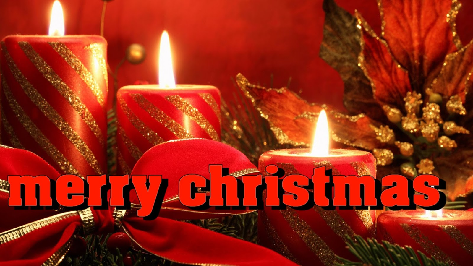 merry christmas 2016 hd images | merry christmas 2016 images, wishes
