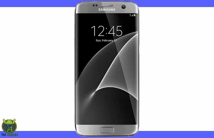 [Update] G935VVRU4BQG1 | Galaxy S7 edge SM-G935V