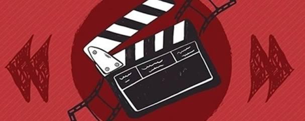 En İyi Film Siteleri Listesi