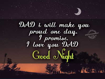 good-night-wishes-message-for-dad