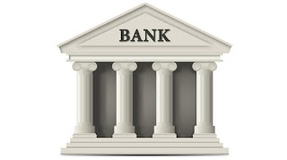 List of Commercial Banks in Nepal