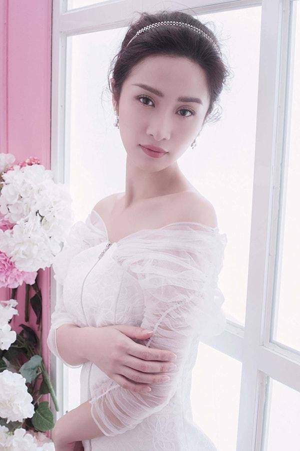 4 sao nữ trẻ xứng đáng với danh hiệu 'Tình đầu quốc dân' của màn ảnh Việt - Ảnh 11