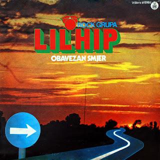 LILIHIP+-+OBAVEZAN+SMJER+1980.jpg