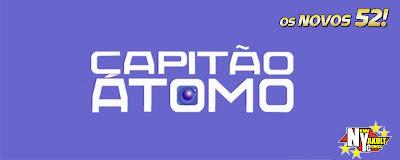 http://new-yakult.blogspot.com.br/2016/10/capitao-atomo-2011.html