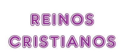 http://cplosangeles.juntaextremadura.net/web/quinto_curso/sociales_5/cristianos_5/cristianos_5.html