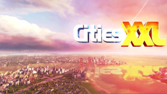 Cities XXL, Game Cities XXL, Spesification Game Cities XXL, Information Game Cities XXL, Game Cities XXL Detail, Information About Game Cities XXL, Free Game Cities XXL, Free Upload Game Cities XXL, Free Download Game Cities XXL Easy Download, Download Game Cities XXL No Hoax, Free Download Game Cities XXL Full Version, Free Download Game Cities XXL for PC Computer or Laptop, The Easy way to Get Free Game Cities XXL Full Version, Easy Way to Have a Game Cities XXL, Game Cities XXL for Computer PC Laptop, Game Cities XXL Lengkap, Plot Game Cities XXL, Deksripsi Game Cities XXL for Computer atau Laptop, Gratis Game Cities XXL for Computer Laptop Easy to Download and Easy on Install, How to Install Cities XXL di Computer atau Laptop, How to Install Game Cities XXL di Computer atau Laptop, Download Game Cities XXL for di Computer atau Laptop Full Speed, Game Cities XXL Work No Crash in Computer or Laptop, Download Game Cities XXL Full Crack, Game Cities XXL Full Crack, Free Download Game Cities XXL Full Crack, Crack Game Cities XXL, Game Cities XXL plus Crack Full, How to Download and How to Install Game Cities XXL Full Version for Computer or Laptop, Specs Game PC Cities XXL, Computer or Laptops for Play Game Cities XXL, Full Specification Game Cities XXL, Specification Information for Playing Cities XXL, Free Download Games Cities XXL Full Version Latest Update, Free Download Game PC Cities XXL Single Link Google Drive Mega Uptobox Mediafire Zippyshare, Download Game Cities XXL PC Laptops Full Activation Full Version, Free Download Game Cities XXL Full Crack, Free Download Games PC Laptop Cities XXL Full Activation Full Crack, How to Download Install and Play Games Cities XXL, Free Download Games Cities XXL for PC Laptop All Version Complete for PC Laptops, Download Games for PC Laptops Cities XXL Latest Version Update, How to Download Install and Play Game Cities XXL Free for Computer PC Laptop Full Version, Download Game PC Cities XXL on www.siooon.com, Free Download Game Cities XXL for PC Laptop on www.siooon.com, Get Download Cities XXL on www.siooon.com, Get Free Download and Install Game PC Cities XXL on www.siooon.com, Free Download Game Cities XXL Full Version for PC Laptop, Free Download Game Cities XXL for PC Laptop in www.siooon.com, Get Free Download Game Cities XXL Latest Version for PC Laptop on www.siooon.com.
