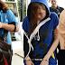 Ng Pei Ven mengaku tidak bersalah memandu di bawah pengaruh dadah