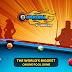 Download 8 Ball Pool 3.12.4  Mega Mod Apk [Stick Guideline]
