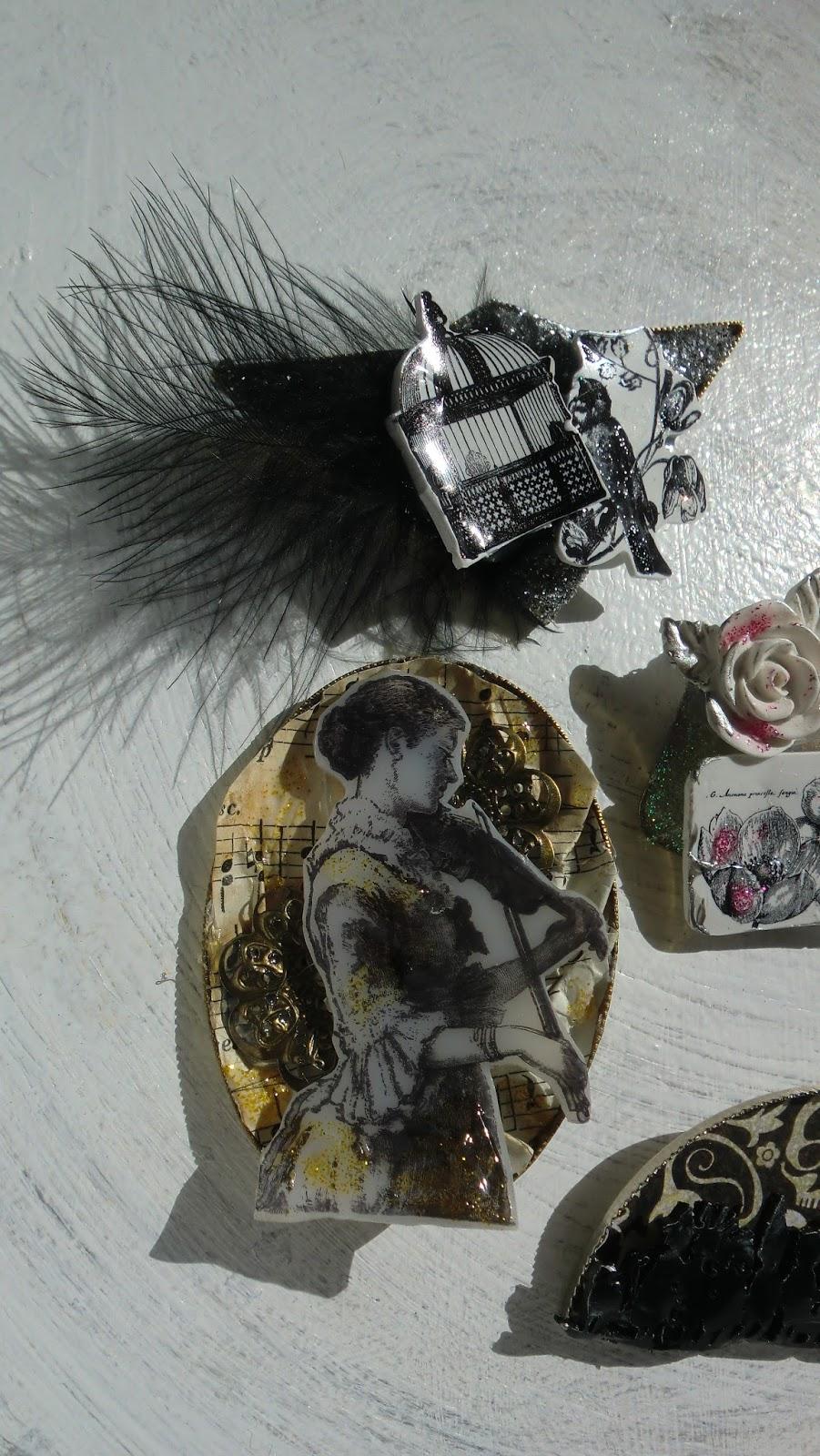 http://4.bp.blogspot.com/-tLJ2hfTEU5s/UhIjYGPio4I/AAAAAAAAAto/JXtwK8bomJk/s1600/CIMG3802.JPG