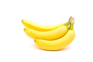 benefits of banana fruit for hair.