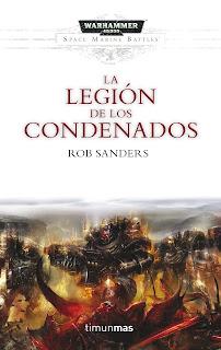 http://www.nuevavalquirias.com/warhammer-40000-space-marine-battles-libro-comprar.html