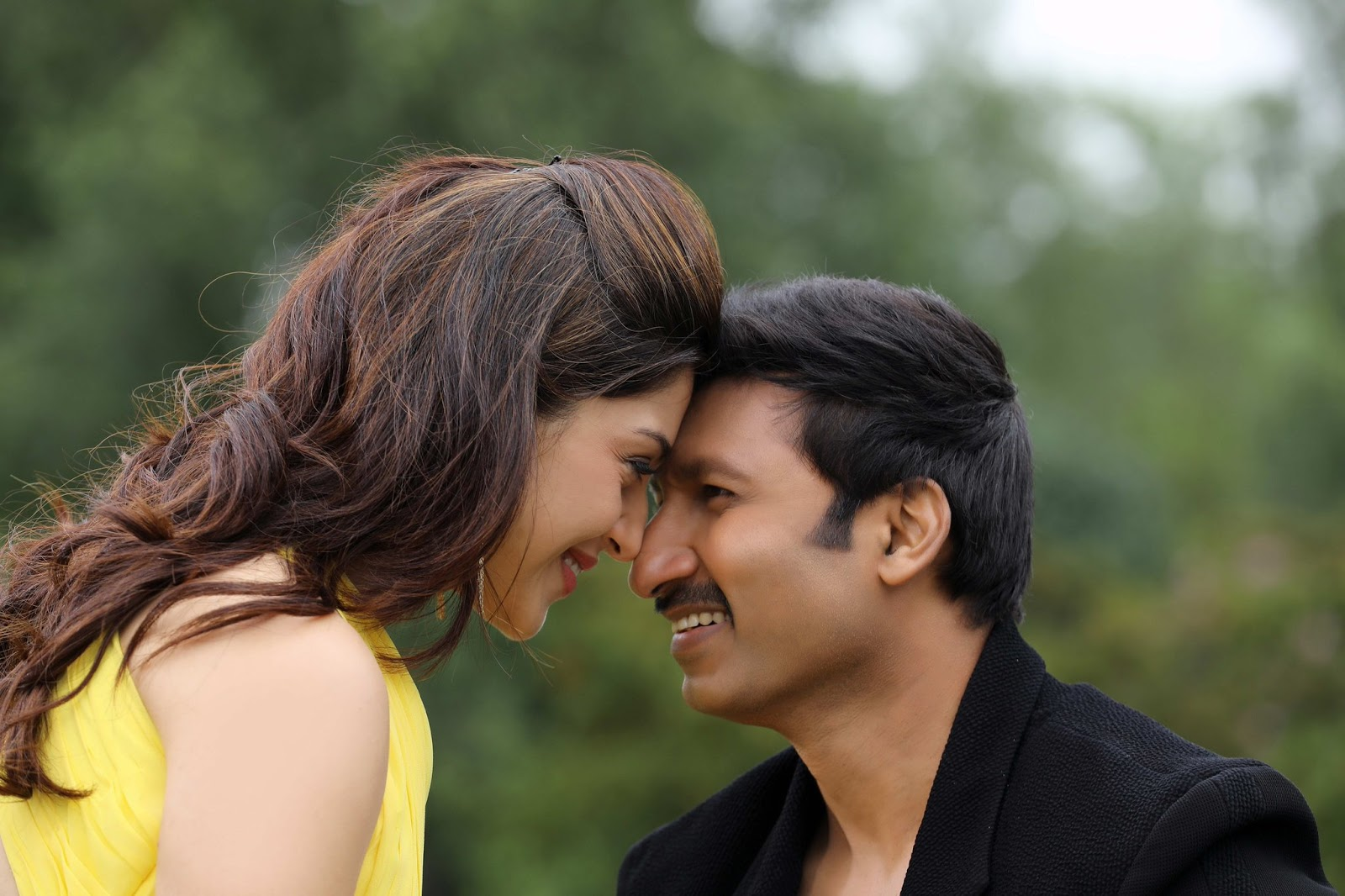 Image result for Gopichand's Pantham Box Office Collections From Day 1 To Till Now