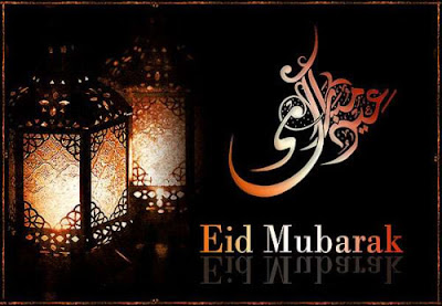 Advance-Eid-Mubarak-Pictures-&-Images-for-Facebook-5