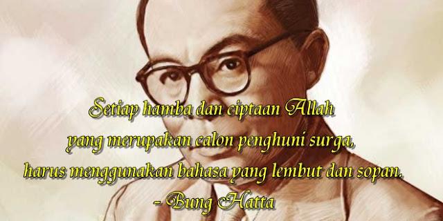 Image Result For Kata Bijak Bahasa Fisika