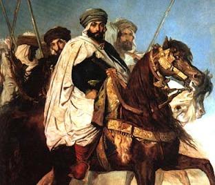 BANGSA MONGOL DAN DINASTI ILKHAN - MASA KEMUNDURAN (1250 1500 M) | Sejarah Peradaban Islam [SPI Badri Yatim]