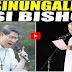 NAKAKAGULAT NA BALITA: NABISTO NA ANG KSlNUNGALlNGAN NG DlLAWANG BISHOP! PANOORIN