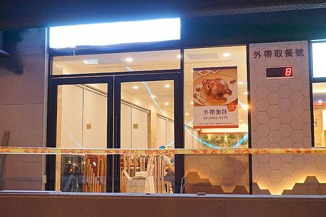DSC08846 - Jmall 美食廣場改裝全新登場│三家米其林美食12月磅礡登場,部分商家資訊搶先看