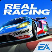 Real Racing 3 v4.3.1 MOD APK DATA