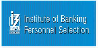 IBPS Clerical Recruitment 2018