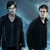Saiba quando a 7° temporada de Vampire Diaries chega na Netflix