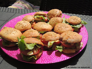 http://recettes.de/mini-buns