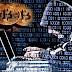 Hackers sequestram roteadores no Brasil para minerar criptomoedas