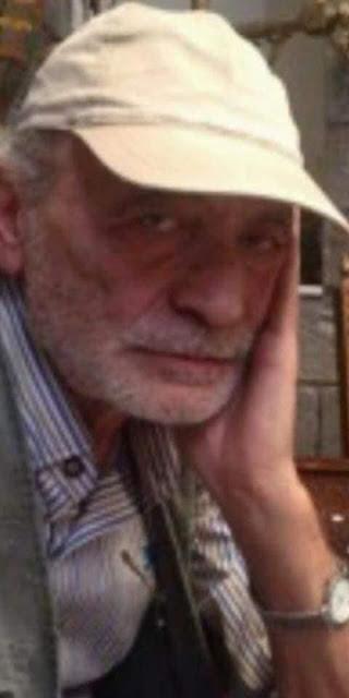 شامل أميرالاي يغيبه الموت عن الساحة الفنية عن عمر ناهز 69عاما