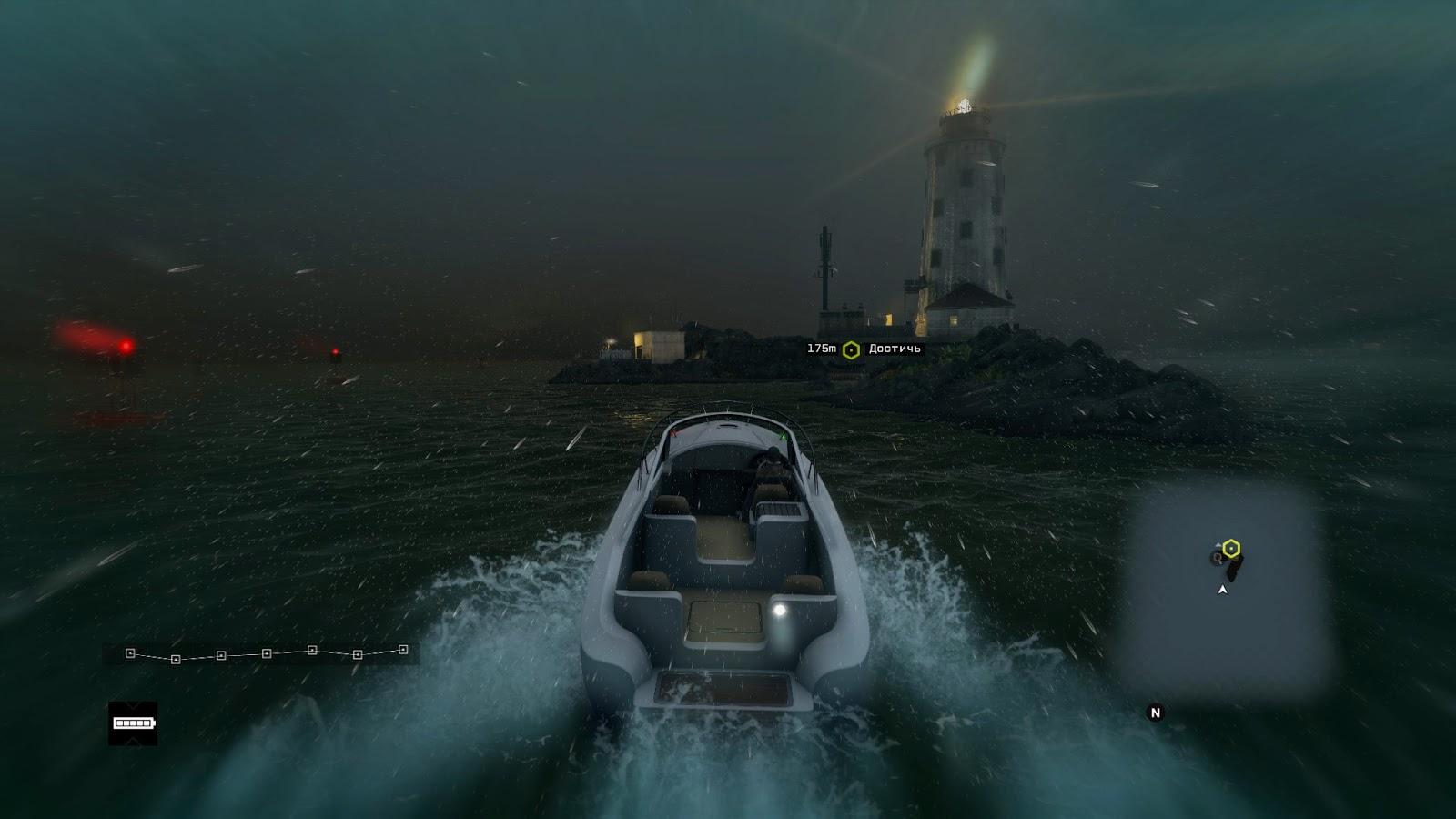 Gamasutra: Semen Frish's Blog - Best games of 2014 PC ...  Gamasutra: Seme...
