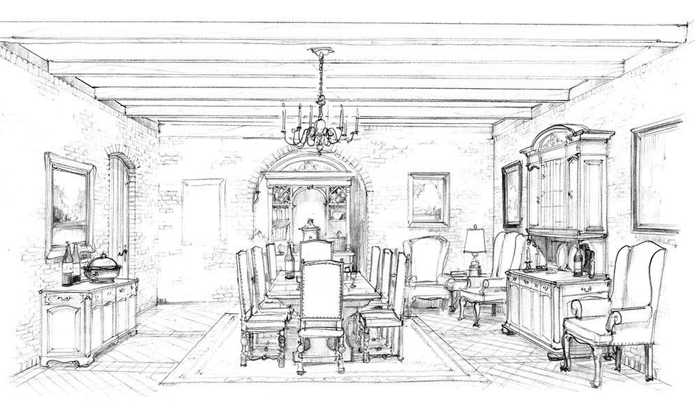 05-Fusch-Architects-Interior-Design-Drawings-Authentic-Period-Detailing-www-designstack-co
