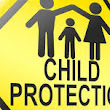 Society, the Church and the Children Care and Protection Act