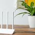 Xiaomi Mi Router 3C Launched In India For Rs. 1,199