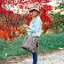 Mein heutiger Herbstlook
