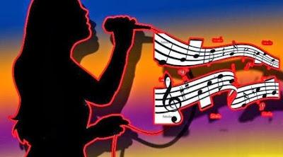 Daftar 50 Lagu Dangdut Terbaru dan Terpopuler 2014