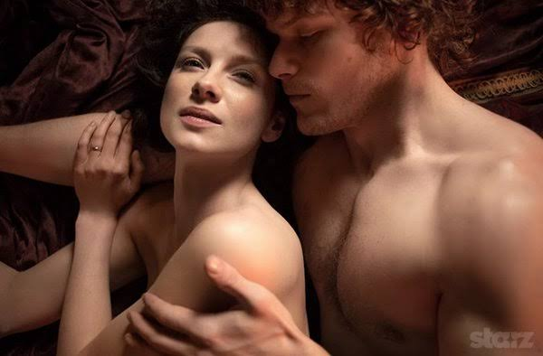 10 sex tips you need to try quickly