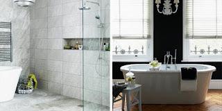 bathroom remodel cary NC