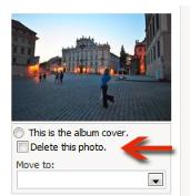 How Do I Delete Photos From My Facebook In 2019 - Delete Facebook Photos