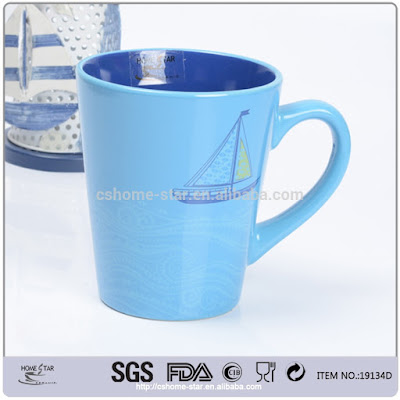 Coffee Mugs In Bulk