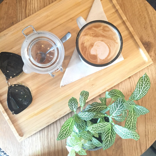 Best Vegan Coffee in Dubai - Best Coffee in Dubai - Organic Coffee in Dubai